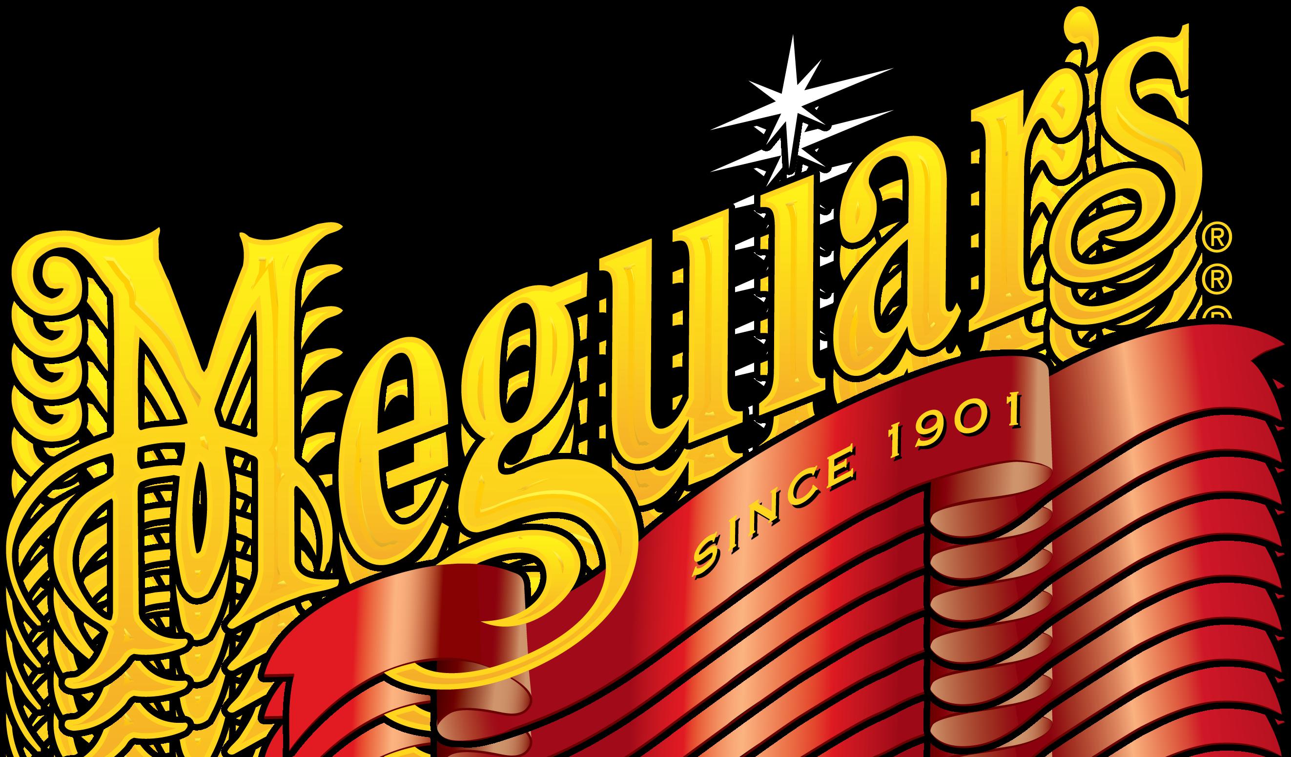 Meguiar's_logo